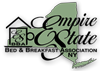 Empire State Bed & Breakfast Association of New York State (ESBBA)